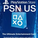 psn-wallet-us-reg1-murah