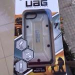 uag-case-iphone-5-5s-se-original-harga-kw