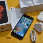 iphone-6s-16gb-space-grey-fullset-ex-inter-resmi-bandung
