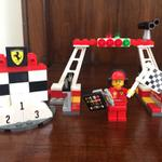 lego-shell-finish-line-and-podium