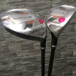 brand-new-yamaha-golf-inpresx-z-fairway--utility-versi-2014