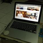 macbook-aluminium-2008-mirip-macbook-pro-murah