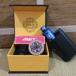 paket-eleaf-istick-pico-authentic--rda-petri-dotmod--awt-battery