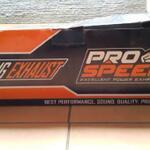knalpot-klx-dtracker-150-merk-pro-speed