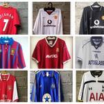macam2-jersey-original-premier-league-arsenalmanchesterliverpoolwest-hamtottenham