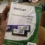 patriot-ddr3-2x2gb