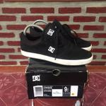 wts-dc-shoes-mens-crisis-black-white