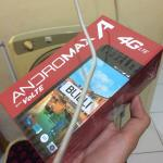 new-smartfren-andromax-a-4g-bnib