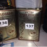 wts-minyak-zaitun--extra-virgin-olive-oil