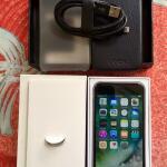 iphone-6-64gb-grey-black-bu-cepat