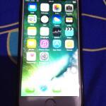 iphone-6-128gb-gold