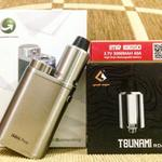 paket-istick-pico-authentic--rda-tsunami-22--awt-battery