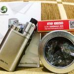 paket-istick-pico-authentic--rda-plmvl--awt-battery
