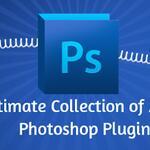 jual-plugin-photoshop-lengkap-mantap---actionbrushpreset-etc