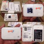 modem-mifi-bolt-4g-lte-slim-1-unlocked