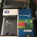 baru-hdd-ext-wd-passport-ultra-25quot-sisa-project