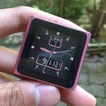 ipod-nano-gen-6-8gb--malang