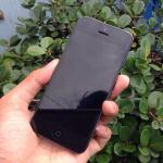 iphone-5-32--malang