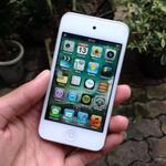 ipod-touch-gen-4-8gb