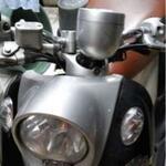 jual-yamaha-fino-classic-2012-murah