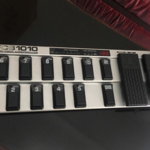 behringer-fcb1010-midi-foot-controller
