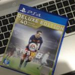 bd-playstation-4-second-formula-1-2016-fifa-2016-deluxe-edition