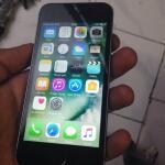 iphone-5s-16gb-greyfullset-solo