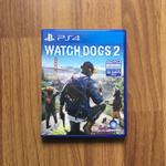 bd-ps4-watchdog-2-2nd