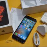 iphone-6s-16gb-64gb-128gb-ex-resmi-inter-bandung
