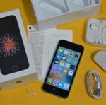 iphone-se-16gb-space-grey-fullset-resmi-internasional-cod-bandung