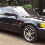 honda-city-type-z-2001-m-t