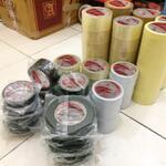 menjual-berbagai-jenis-perekat-merk-hensonic-tape