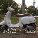 wts-vespa-lx-150-3v-2013
