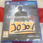 bd-ps4-uncharted-4-a-thiefs-end-new-murah-meriah