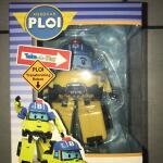 wts-robocar-poli