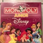 monopoly-junior-karakter
