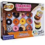 mainan-anak-stacking-cookies
