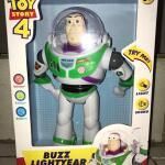 robot-toy-story-buzz-lightyear
