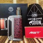 paket-therion-dna75--rda-goon-22--2-pcs-awt-battery