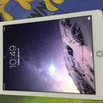 ipad-air-2-cellular-64gb-gold-baru-dapat-penganti-dr-apple-gar-pas-abis