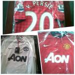 jersey-manchester-united