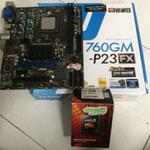 mobo-msi-760gm-p23-fx-amd-3--amd-fx6300-35ghz-malang