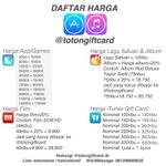 original-itunes-gift-card-indonesia--us--jasa-gift-itunes-store-totongiftcard