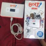 boltz-orion-wifi-4g-unlock-all-operator