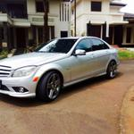 mercy-c280-amg-package-2009
