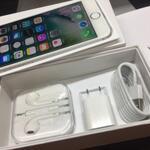 iphone-6-64gb-white-silver-second-mulus-fullset