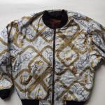 varsity-jacket-vintage--sukajan