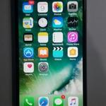 wts-iphone-6-16gb-ex-garansi-resmi-ibox-lengkap-muraaaah