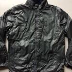 uniqlo-sweat-jacket-reversible