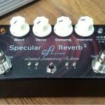 gfi-system-specular-reverb-2